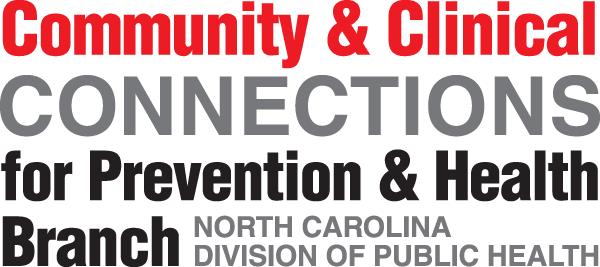 CCCPHB logo